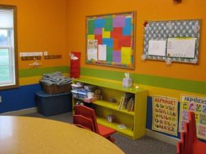 Classroom2 copy