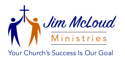 Jim McLoud Ministries